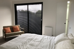 venetian-blinds-slimlines