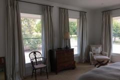 drapes-rods-2