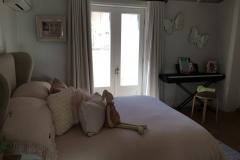 drapes-rods-3