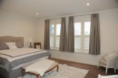drapes-plantation-shutters