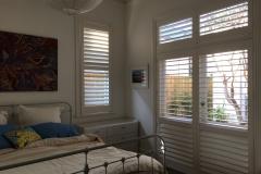 plantation-shutters-7