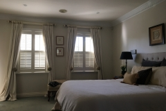 plantation-shutters-drapes-rods
