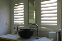plantation-shutters-shapped