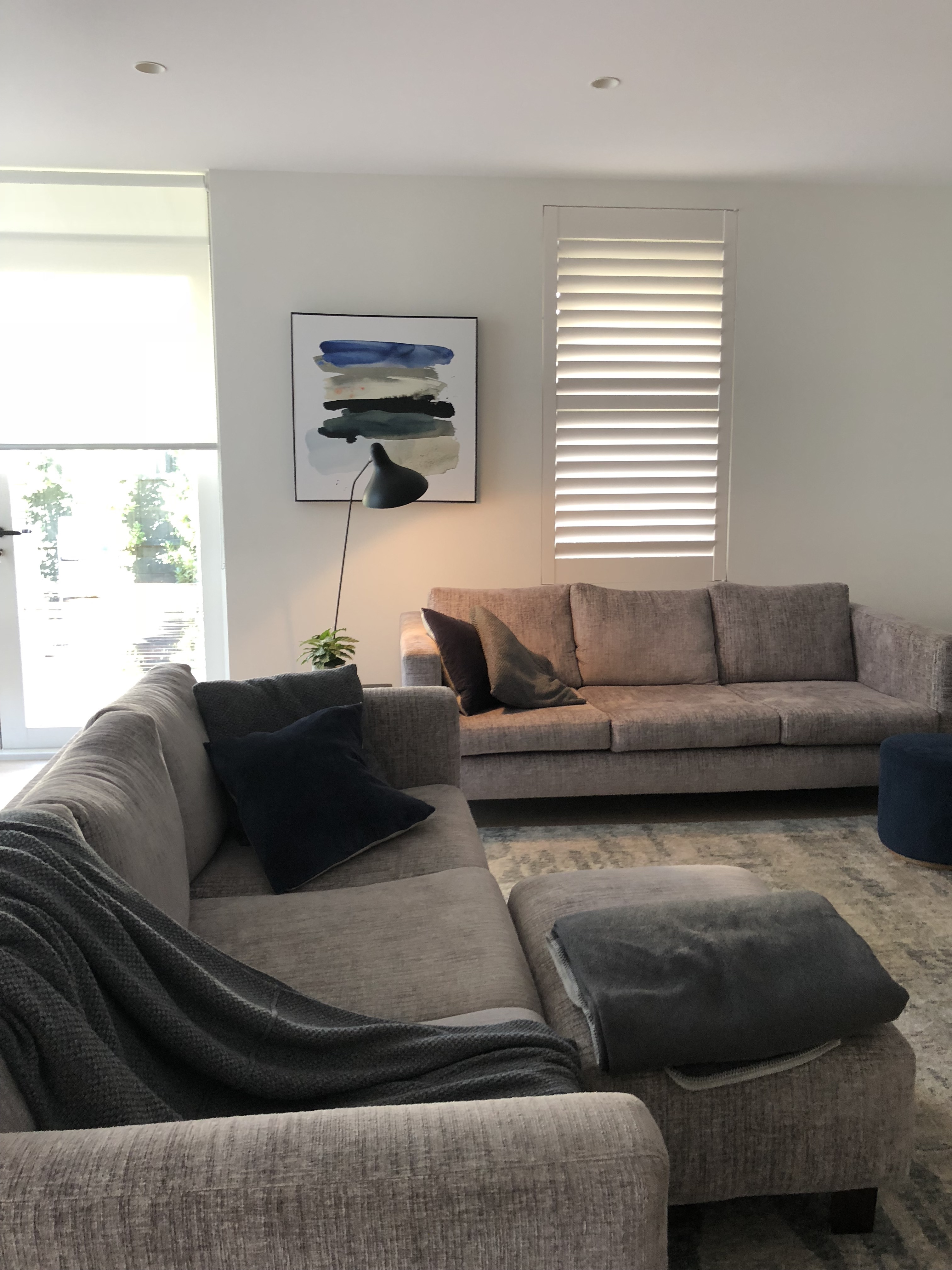plantation-shutters-rollers-mesh