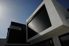 External-Venetians-EV80
